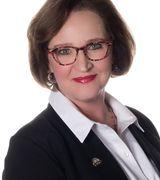 Marilyn Blan…, Real Estate Pro in Brentwood, TN