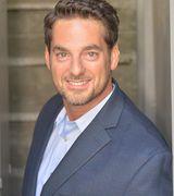 Brian Rocca, Real Estate Pro in Tempe, AZ