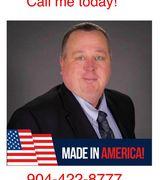 Rick Beeson, Real Estate Pro in Jacksonville, FL