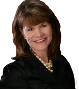 Andrea Brooks, Real Estate Pro in Plano, TX