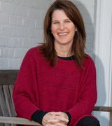 Betsy Kessler, Agent in Wellesley, MA