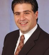 JIMMY SPATHOS, Real Estate Pro in DOWNEY, CA