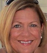 Glenna Bender, Real Estate Pro in Bonita Springs, FL