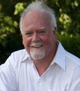 Doug Tommie, Agent in Nashville, TN