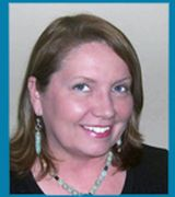 Cindy Craig, Real Estate Agent in Green Bay, WI