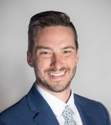 Travis Crock…, Real Estate Pro in Pittsburgh, PA