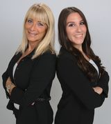 Jill Etkin, Real Estate Agent in Manalalapn, NJ