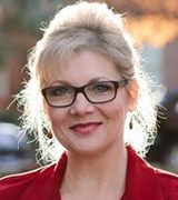 Sherry Givens-Yurchisin, Agent in Bowling Green, KY