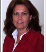 Cheryl Scutt, Agent in Cumming, GA