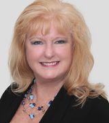 Lori Shannon, Real Estate Pro in San Diego, CA