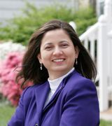 Elsa Correa-…, Real Estate Pro in Reisterstown, MD