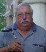 Howard Gelpey, Real Estate Agent in BOYNTON BEACH, FL