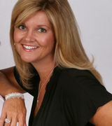 Kim Gandy, Real Estate Pro in Concord, NC