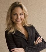 Amber Kristin, Real Estate Agent in Beverly Hills, CA