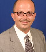 Robert Carlo…, Real Estate Pro in Johns Creek, GA