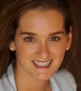Julie Little Brewer, Agent in Ponte Vedra Beach, FL