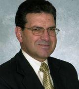 Mario Archila, Agent in Orlando, FL