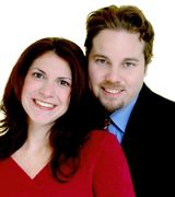 Kelley and Todd Miller, Real Estate Agent in Santa Monica, CA