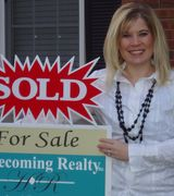 Amber Cook, Agent in Saint Louis, MO
