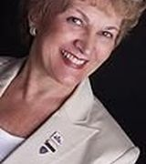 Pat Brown - Paglione, Agent in Langhorne, PA