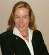 Cynthia Robe…, Real Estate Pro in Glendale, AZ