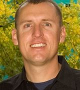 Zach MacDonald, Agent in Tucson, AZ