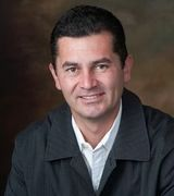 Ed Torrez, Agent in City of Industry, CA