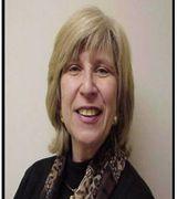 Sharon Marks, Agent in Manalapan, NJ