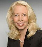 Sarah Piazza, Real Estate Pro in Irvine, CA