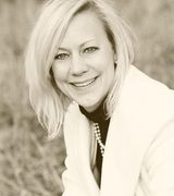 Lynise Caruso, Real Estate Agent in Wayne, PA