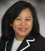 May Chung, Real Estate Pro in Orlando, FL