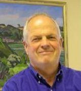 Nick Brown, Agent in Truro, MA