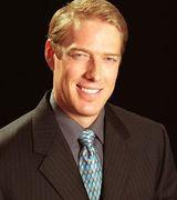 Dave Kaemmer…, Real Estate Pro in Santa Cruz, CA