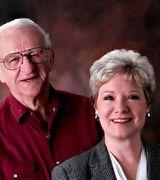 Kathy Renken/…, Real Estate Pro in Prescott Valley, AZ
