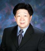 Peter C Lee, Real Estate Agent in Chino, CA