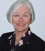 Joyce Tawes, Real Estate Pro in Scottsdale, AZ