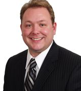 Sean Brink, Real Estate Pro in Frederick, MD