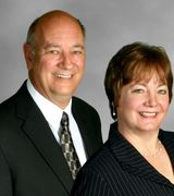 Paul & Theresa Caponi, Agent in Ocoee, FL