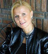 Katja  McGor…, Real Estate Pro in Central Valley, NY