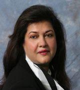 Jennifer  Nussbaum, Agent in Manhasset, NY