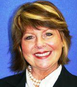 Susan B.  Hays, Agent in Jackson, TN