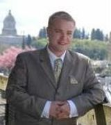 Michael Kenn…, Real Estate Pro in Tacoma, WA