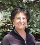 Barbara Longo, Real Estate Pro in Longmont, CO