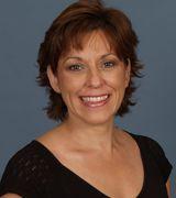 Natalie Baro…, Real Estate Pro in Palm Harbor, FL
