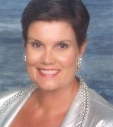Lynn Wilber, Real Estate Pro in Naples, FL