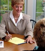 Judy Reynolds, Real Estate Agent in Sterling, MA
