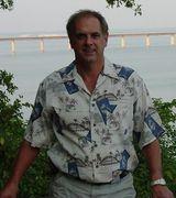 Larry Crawfo…, Real Estate Pro in Bentonville, AR