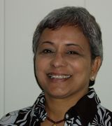 Viji Sashika…, Real Estate Pro in Columbia, SC