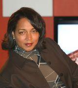 Shelley Taylor, Agent in Bloomfield Hills, MI