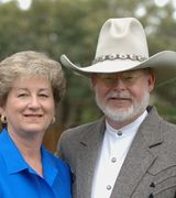 Terri and Pa…, Real Estate Pro in Bonsall, CA